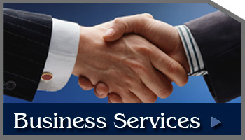 Image result for business services